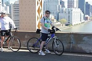 Peter-Bike-NYC