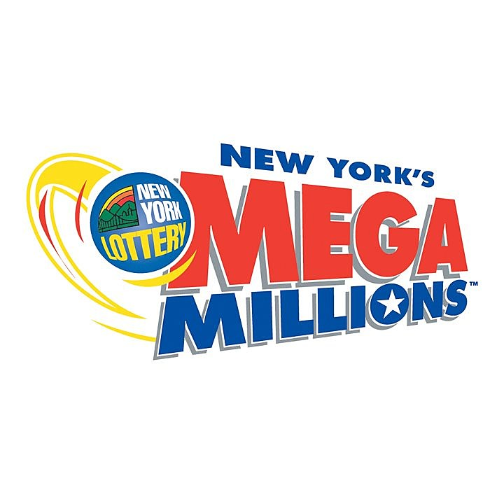 Image result for Newyork lottery