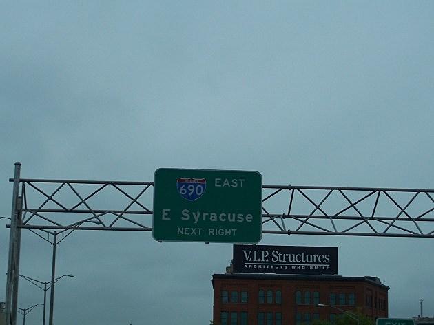 Interstate 690