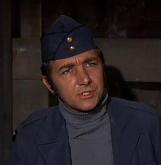 richard dawson actor