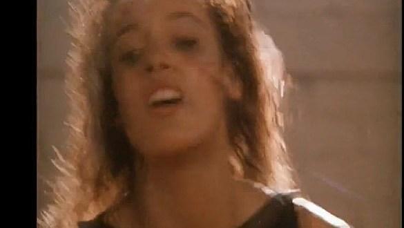 Jennifer Beals Flashdance