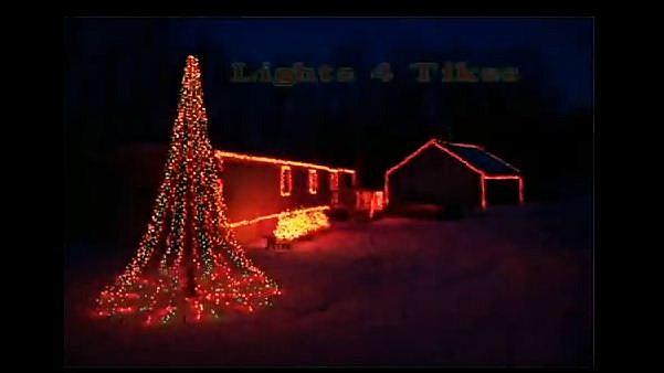 lights4tykes