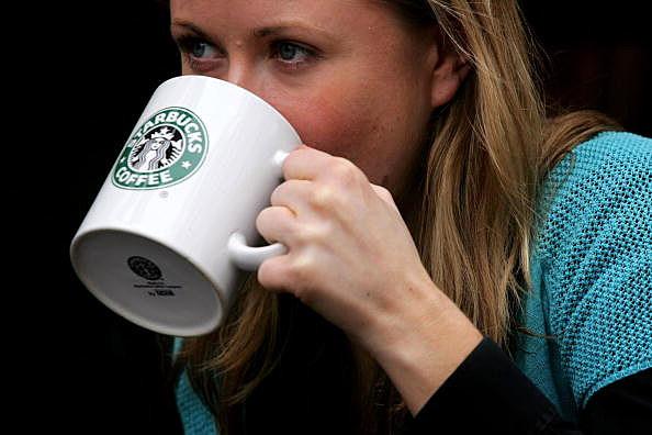 Cappuccino Culture