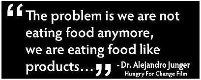 hungryforchangetv