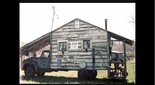 Redneck_Mobile_Home