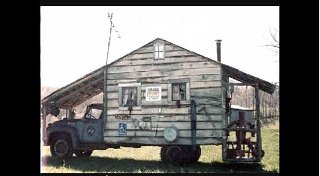 Redneck_Mobile_Home