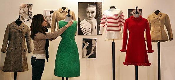 1960s clothings