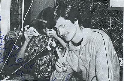 Marty & Mark on WESH