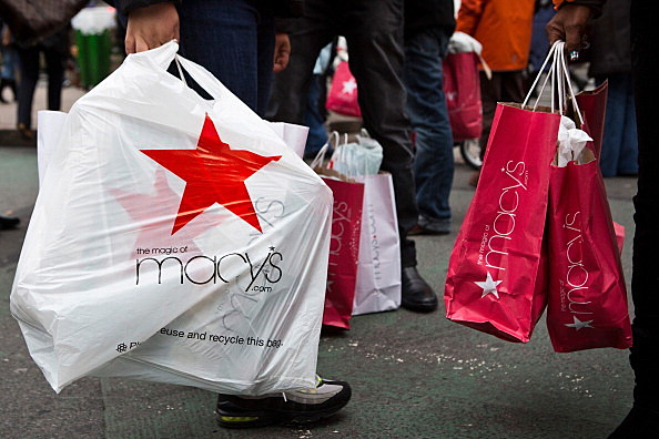 Are the best deals on Black Friday or Cyber Monday?