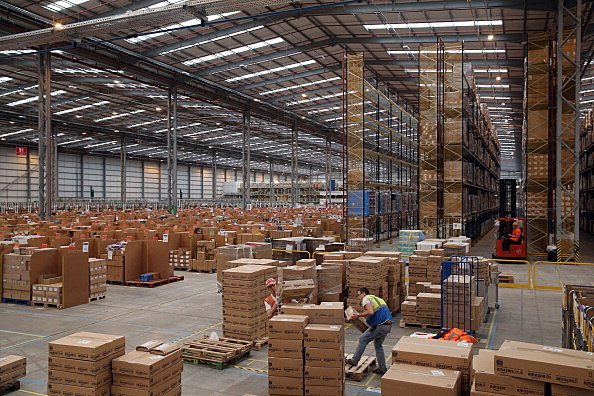 Amazon may raise cost of Prime.