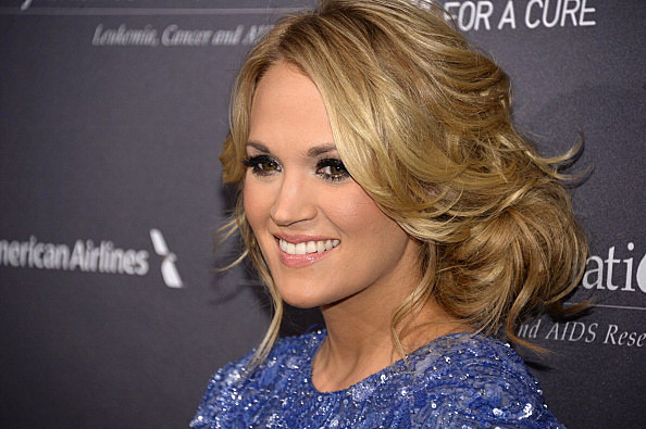 Carrie Underwood is Idol's highest earning alum.