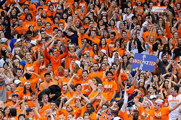 ... Photos - Syracuse Basketball Videos Syracuse Basketball Video Codes
