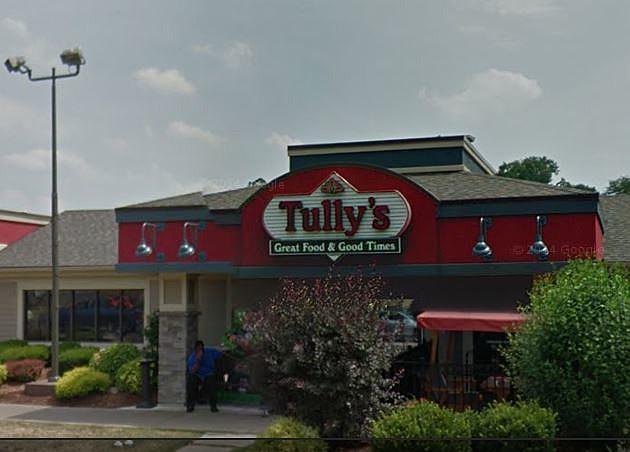 tully s syracuse ny - photo#10