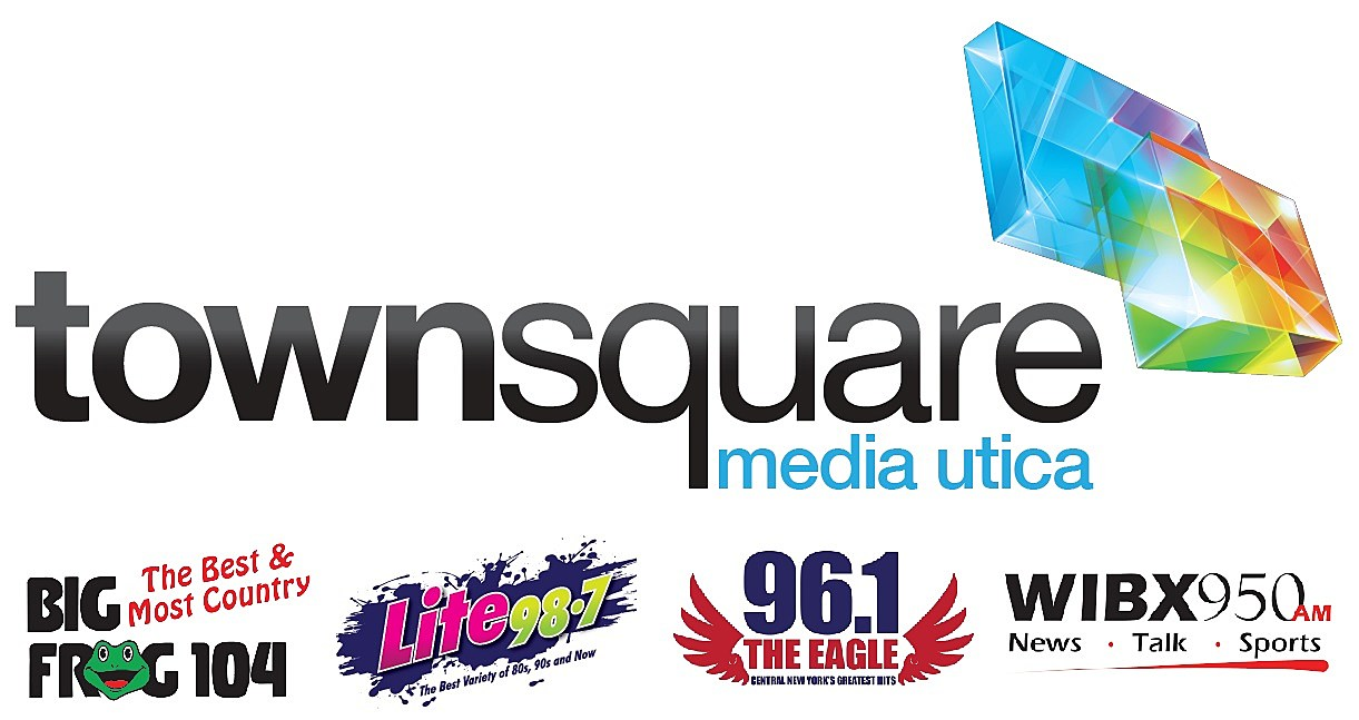TSM Logo w Stations