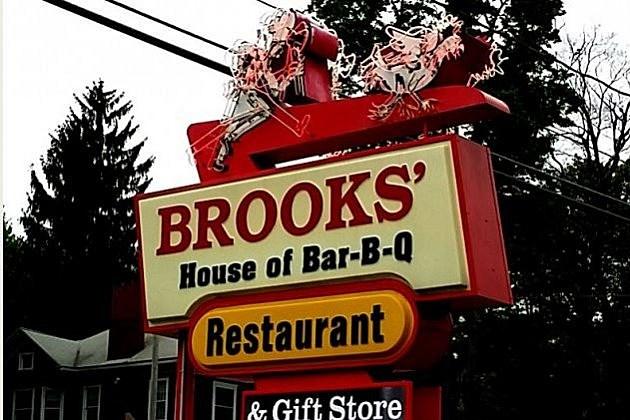 Bbq Restaurants Utica New York