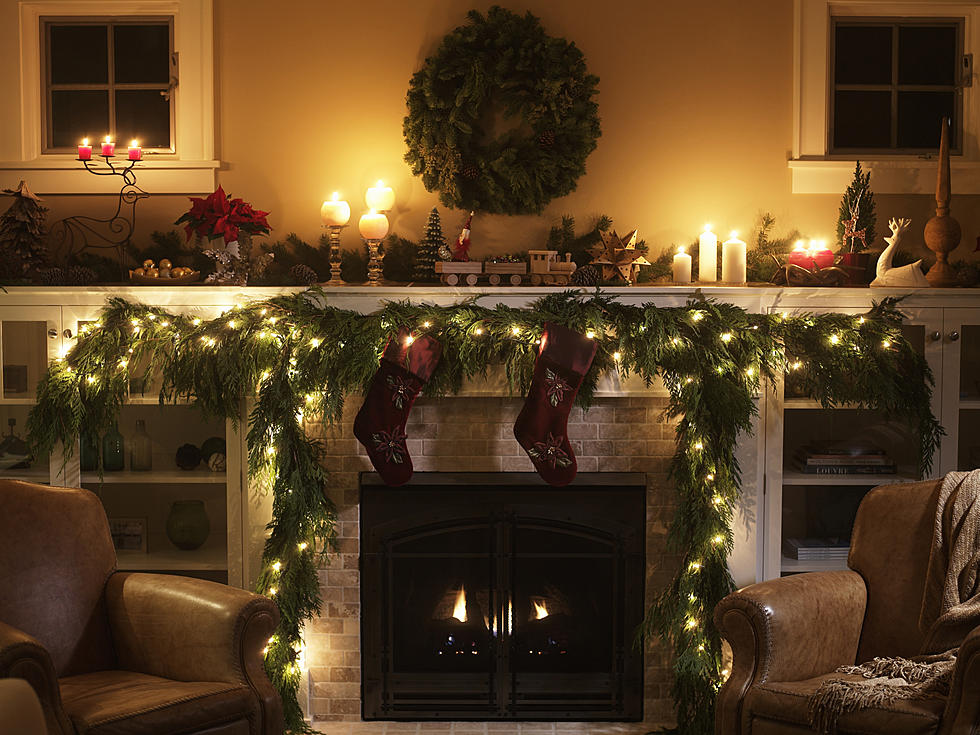 poll when do you start christmas decorating - When Should I Start Decorating For Christmas