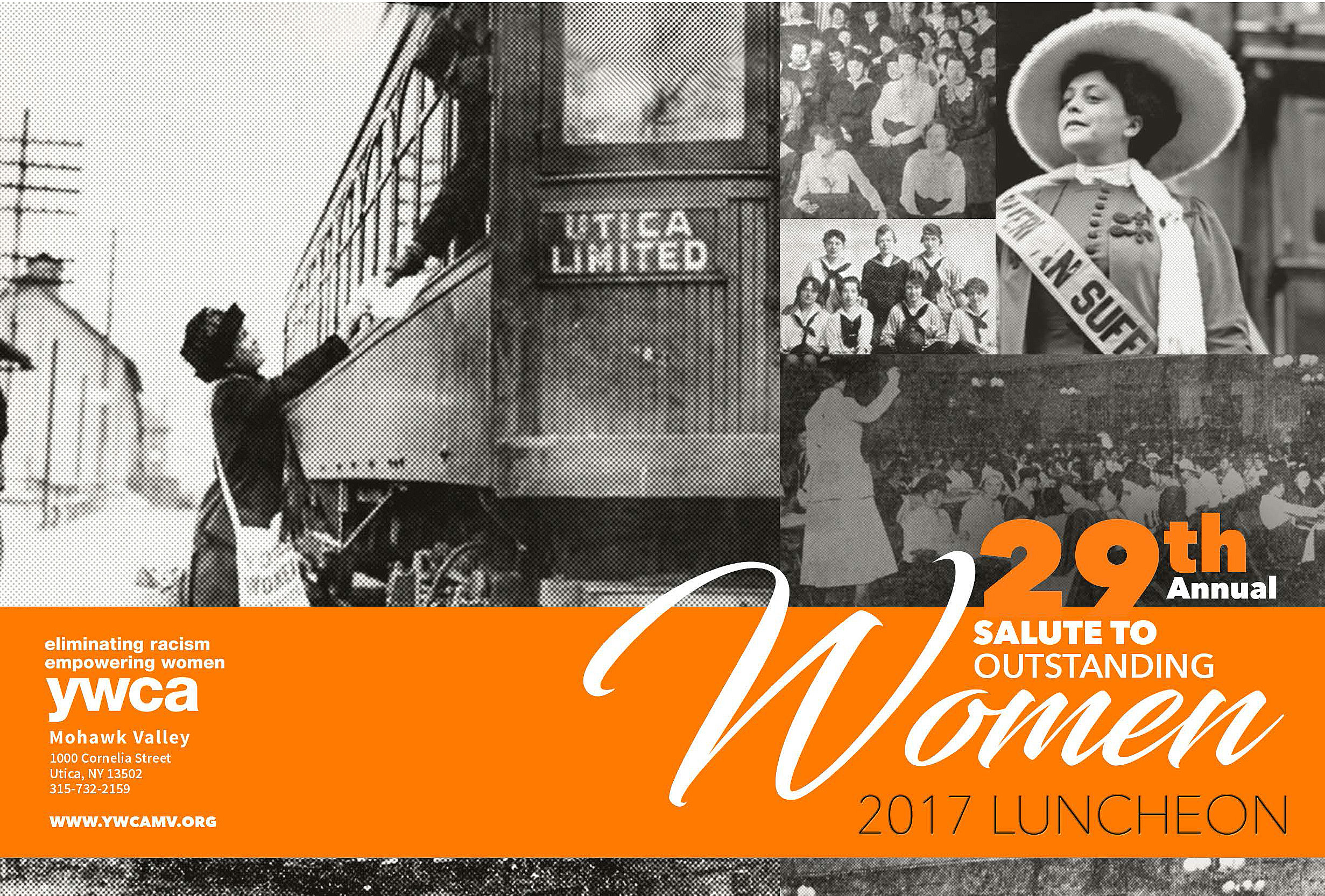 YWCA.org