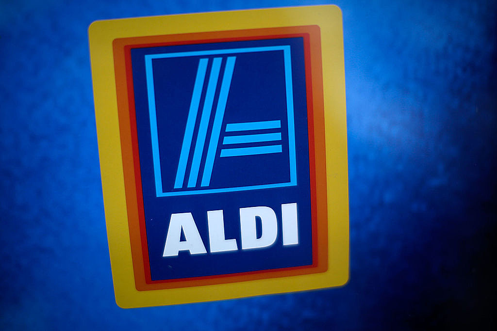 Little Known Facts About Your Area Aldi Store