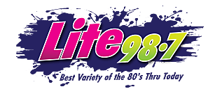 LITE 98.7